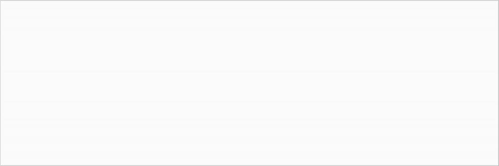 Фаянс с мат и гланц от Керамик Маркет