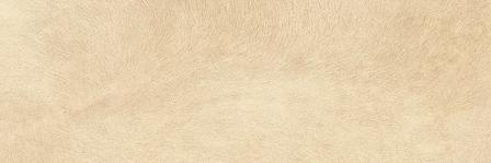 Серия Зоо е имитация на кожа