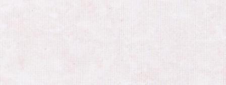 Капри Лайт - Супер Керамика