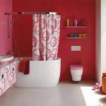 Как да направим банята по-приятно място за децата