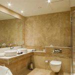 Съвети при обновяване на банята