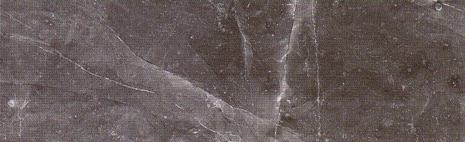 25/80 гланциран фаянс,тип мрамор