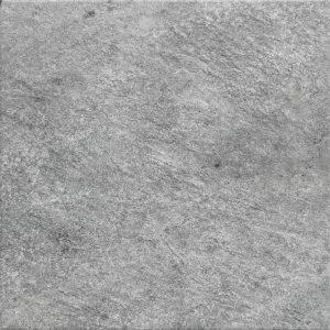 60/60 Редстон Ацеро-30,60 лв./м.кв.