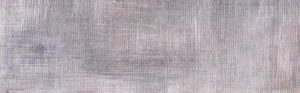 20/60 Пастелато грис-гланциран фаянс