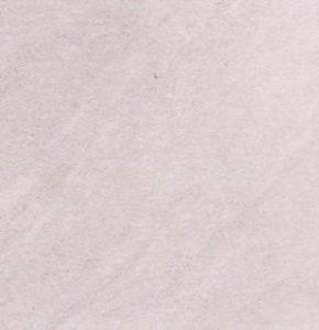 33/33 матиран гранитогрес,тип мрамор